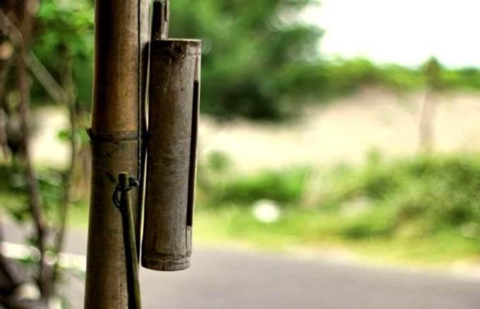 35+ Alat Musik Tradisional Indonesia & Cara Memainkannya ...