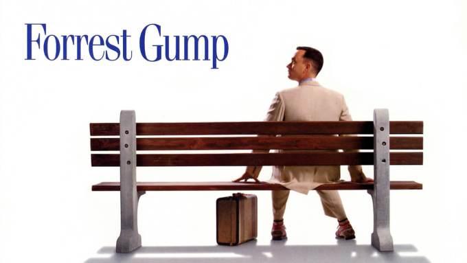 Daftar film terbaik