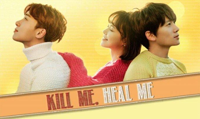 film korea romantis yang wajib ditonton