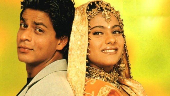 film india terbaik dari masa ke masa