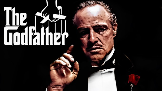 The Godfather I & II