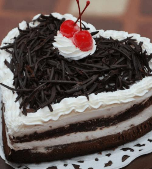 Resep Kue Ulang Tahun Contek 5 Resep Spesialnya Disini
