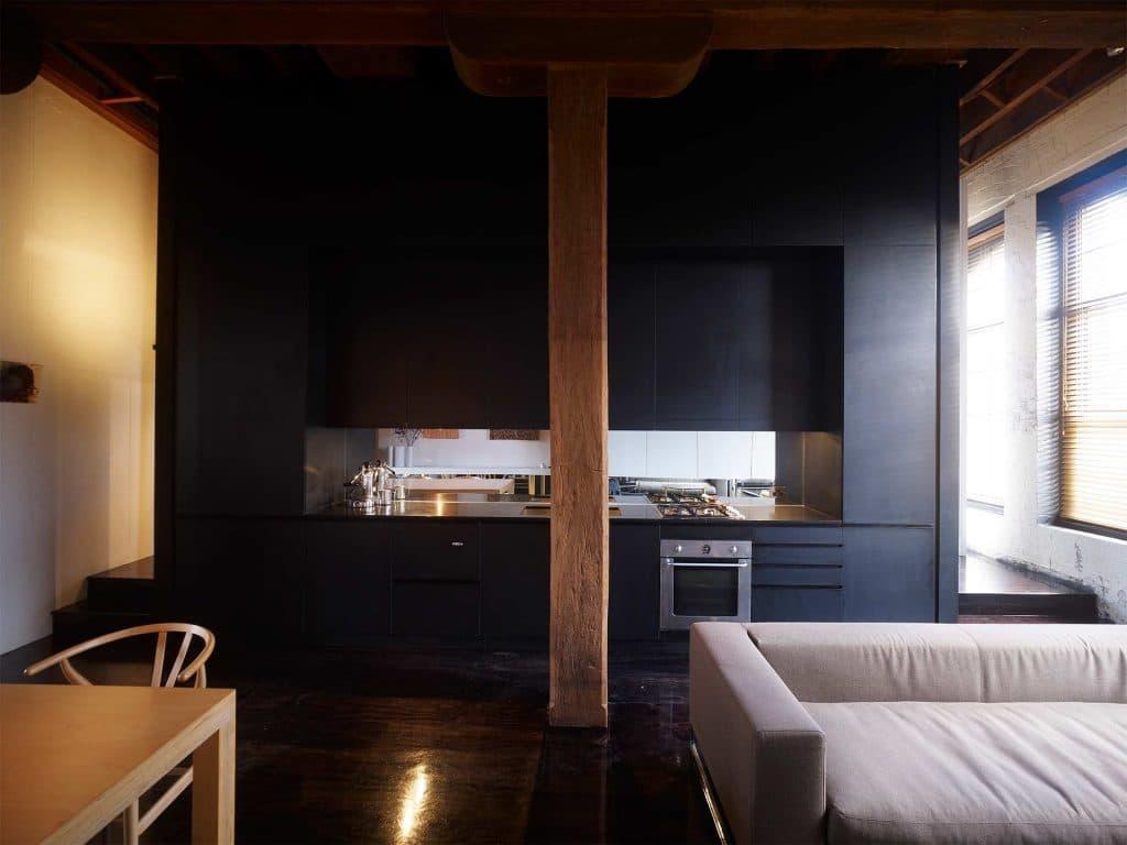 48 Koleksi Ide Desain Dapur Luas Dan Mewah Paling Keren Unduh Gratis