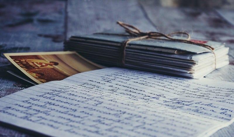 6 Contoh Surat Jalan Singkat Dan Jelas Notepam