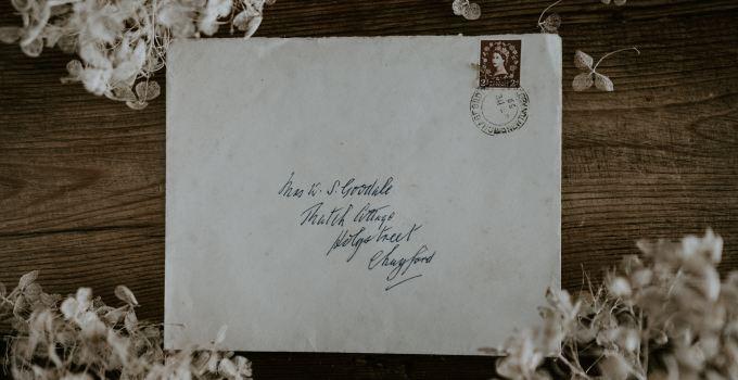 contoh surat keterangan