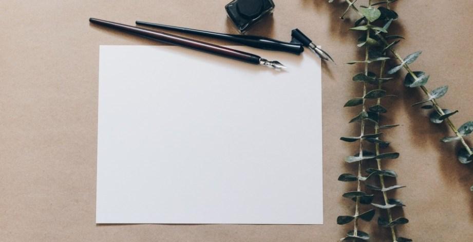 5 Contoh Surat Pengunduran Diri Yang Baik Dan Sopan Notepam