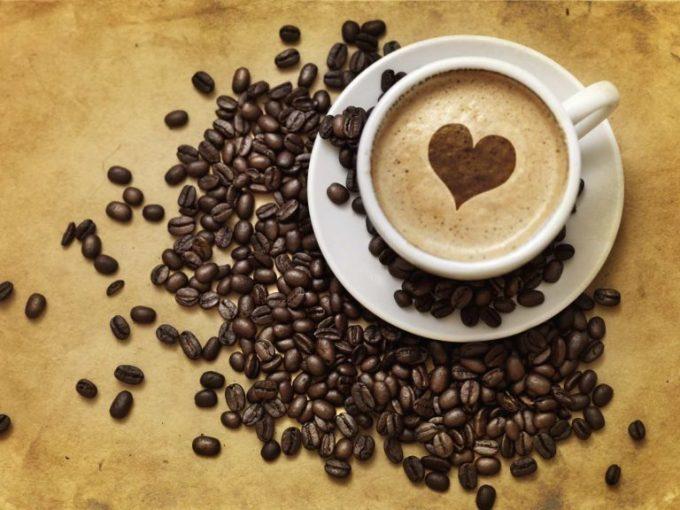 manfaat kopi bagi kesehatan
