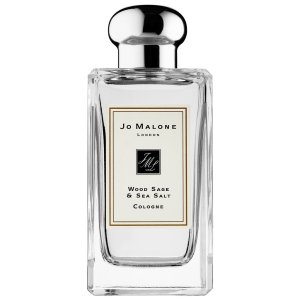 Wood Sage & Sea Salt Cologne – Jo Malone