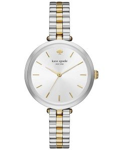 Kate Spade Holland Bracelet Watch