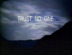 trust_no_one_tagline