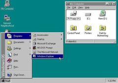 windows-95-100609567-large