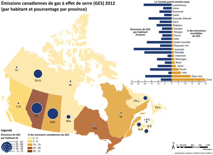 Map Canada GHG FR image Cropped