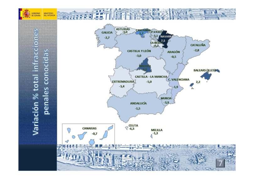mapa-presentacion-ministro_balance-de-criminalidad-2016