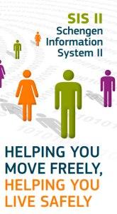 Schengen Information System (SIS)