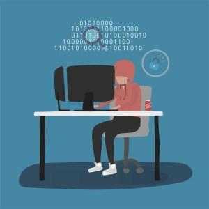 Vector de personas creado por rawpixel.com - www.freepik.es
