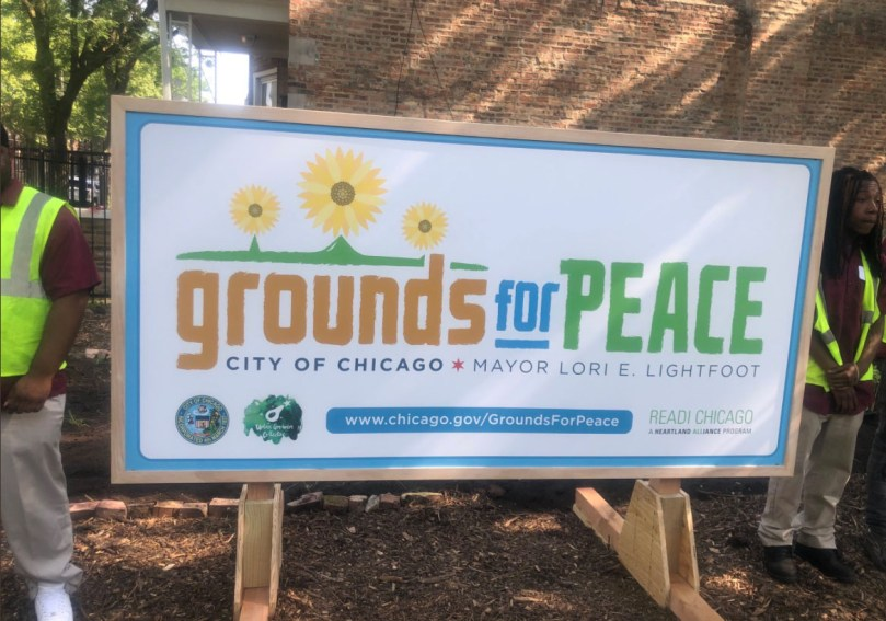 Grounds-or-Peace
