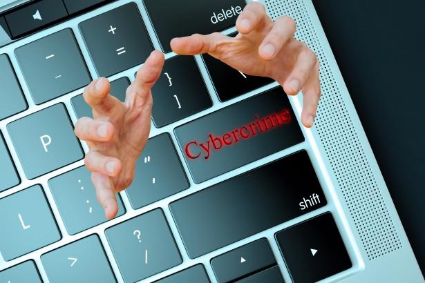 337.- cybercrime