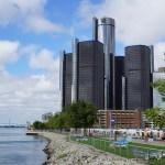 """""""Race: A Conversation for Change Special"""" Detroit 20/20"""