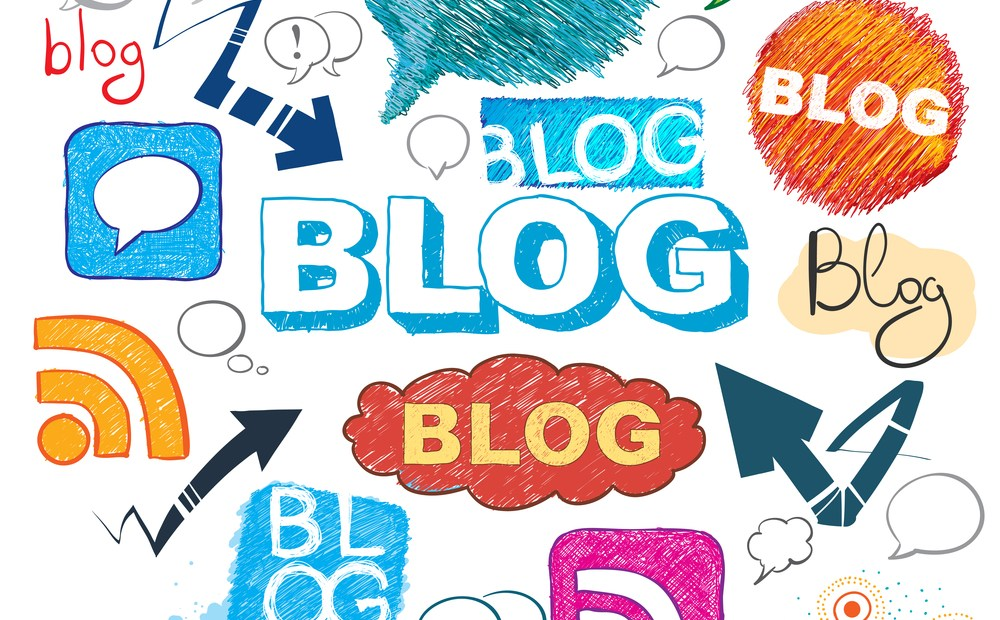 How Does Business Blogging Help You Boost Traffic And Generate Sales?