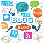 13 Compelling Social Work Blogs