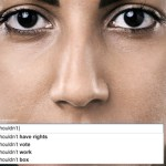 AutoFill: A Gender Study