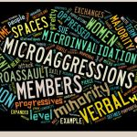 Talking About Microaggressions