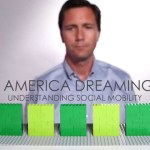 Understanding Social Mobility