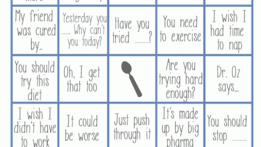 chronic-illness-bingo