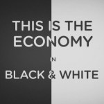 Video on Wealth Inequality Tells A Tale of Two Americas