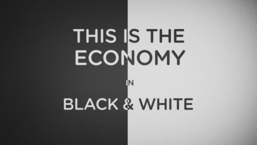 Wealth America's Other Racial Divide