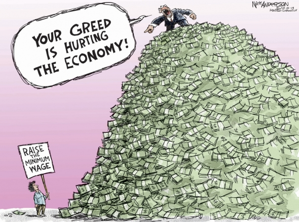 minimum-wage-cartoon