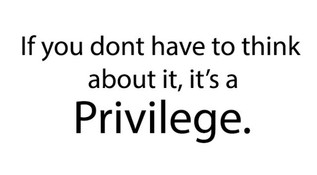 privilege1