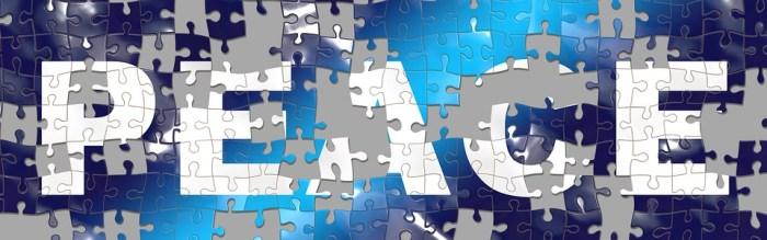 puzzle-1152790_960_720