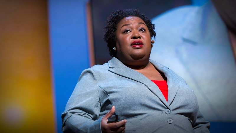 Brittney Cooper on The Racial Politics of Time