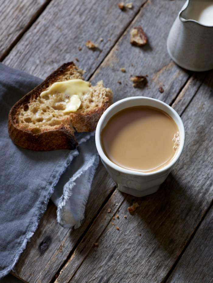 Coffee_Cream_Cup_Toast_16081