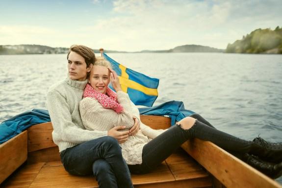 Sweden_150915__07A4526