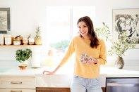 170131_kitchen_danielle_1480_her