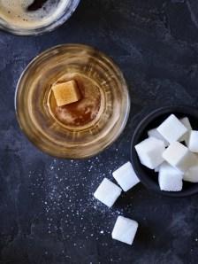 Coffee_Sugar_Cube_24053