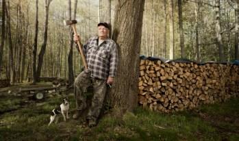 cc2010035_0035_woodchopper_hero_V1_final