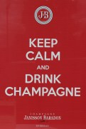 Champagne, Épernay, France