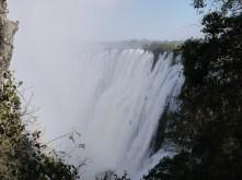 7.17.14 Victoria Falls (11)