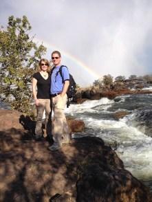 7.17.14 Victoria Falls (16)