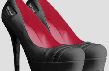 ShoesbyPatrice3