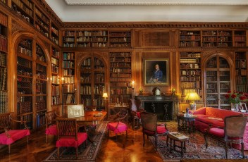 Library john-work-garrett-library-211375_1920 (1)