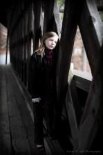 Beautiful portrait photography by Notes Of Light Photographers, Atlanta