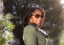 Atlanta and Gwinnett Portait photography, glamour