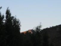 sunrise5 26-7-15