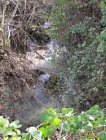 above-the-2nd-bridge-waterfall2