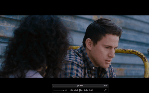 The Vow2