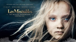 les-miserables_00[1]